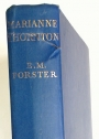 Marianne Thornton 1797 - 1887: A Domestic Biography.