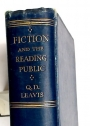 Fiction and the Reading Public.