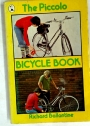 The Piccolo Bicycle Book.