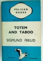 Totem and Taboo.