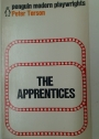 The Apprentices. Introduction by Michael Croft.