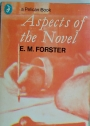 Aspects of the Novel.