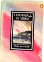 Cornwall in Verse.