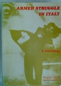 Armed Struggle in Italy. A Chronology. (1976 - 1978)