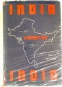 India. An American View. A 1942 Survey.