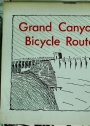 Grand Canyon to Mexico Bicycle Route.